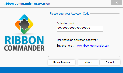 Fill Activation Code.png